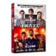 放飛大丈夫 DVD product thumbnail 2
