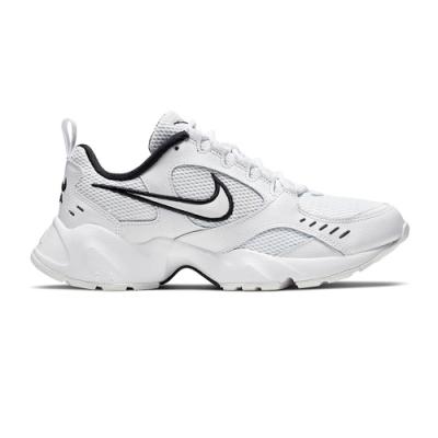NIKE AIR HEIGHTS 白 休閒老爹鞋 CI0603-102 (女鞋)