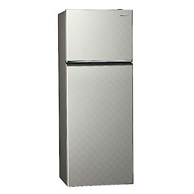Panasonic國際牌 393L 1級變頻2門電冰箱 NR-B409TV (北北基送安裝)