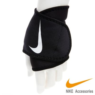 NIKE PRO 調節式護指腕帶2.0 亞規 黑