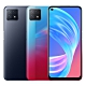 OPPO A73 5G (8G/128G) 6.5吋八核心智慧手機 product thumbnail 1