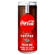 CocaCola 咖啡可口可樂(250ml) product thumbnail 1