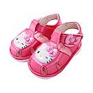 Hello kitty寶寶嗶嗶鞋 sk0687 魔法Baby