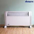 AIRMATE對流式電暖器(腳踏開關)HC81243