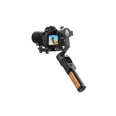 Feiyu飛宇 AK2000C 微單/單眼相機三軸穩定器(先創公司貨)