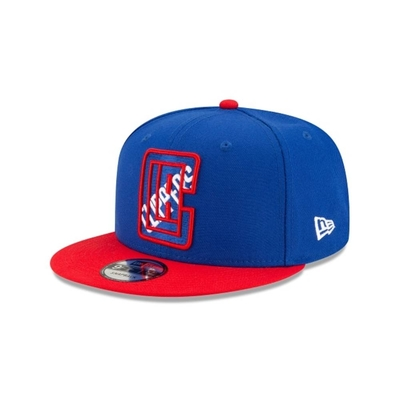 New Era 9FIFTY 950 NBA 2021 DRAFT 棒球帽 快艇隊