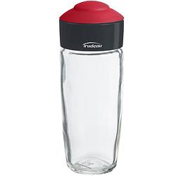 《TRUDEAU》POP調味罐(紅80ml)