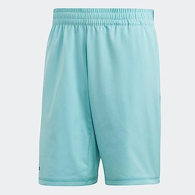 adidas 運動短褲 男 DT4197
