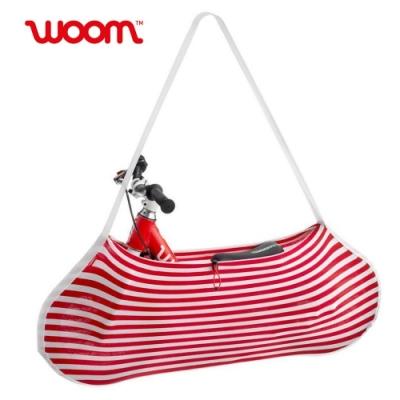 woom 車袋