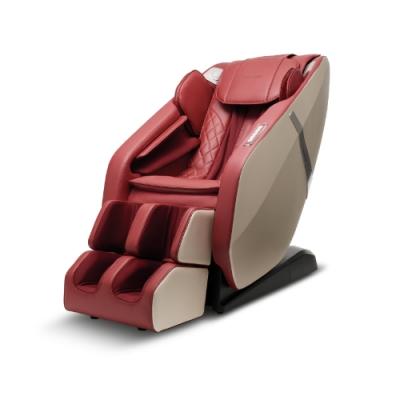 TAKASIMA 高島 愛型動伸展按摩椅 A-7000