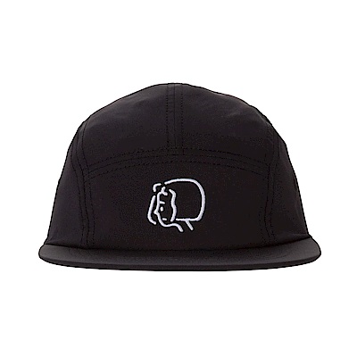 AT x YUNAGABA聯名款棒球帽 3191A024-001