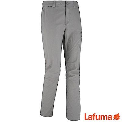 LAFUMA-男 CARGO長褲-LFV113188280-炭灰