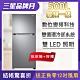 [結帳95折] SAMSUNG三星 500L 1級變頻2門電冰箱 RT18M6219S9/TW product thumbnail 1
