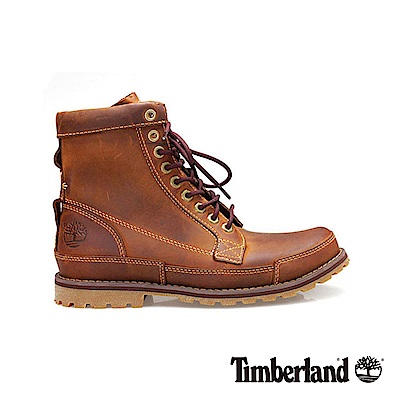 Timberland 地球守護者 經典6吋靴 男款