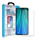 MONIA  紅米Redmi Note 8 Pro 日本頂級疏水疏油9H鋼化玻璃膜 product thumbnail 1