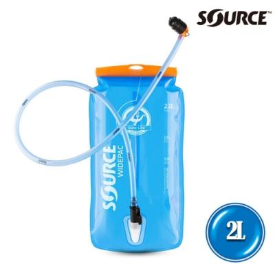 【SOURCE】抗菌水袋Widepac LP2061880202 (20)