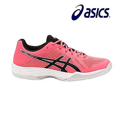 Asics 亞瑟士 GEL-TACTIC 女排球鞋 1052A017-714