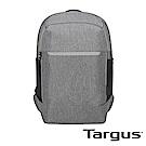 Targus Citylite Pro 安全後背包 (15.6 吋筆電適用)