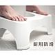 防滑馬桶墊腳椅/浴室如廁神器 蹲便凳 馬桶凳 幼兒腳踏凳 product thumbnail 1