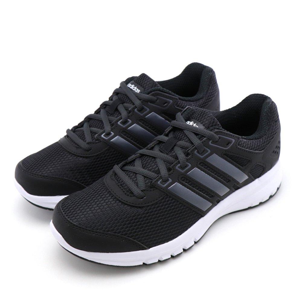 ADIDAS DURAMO 女跑步鞋 CP8765 黑