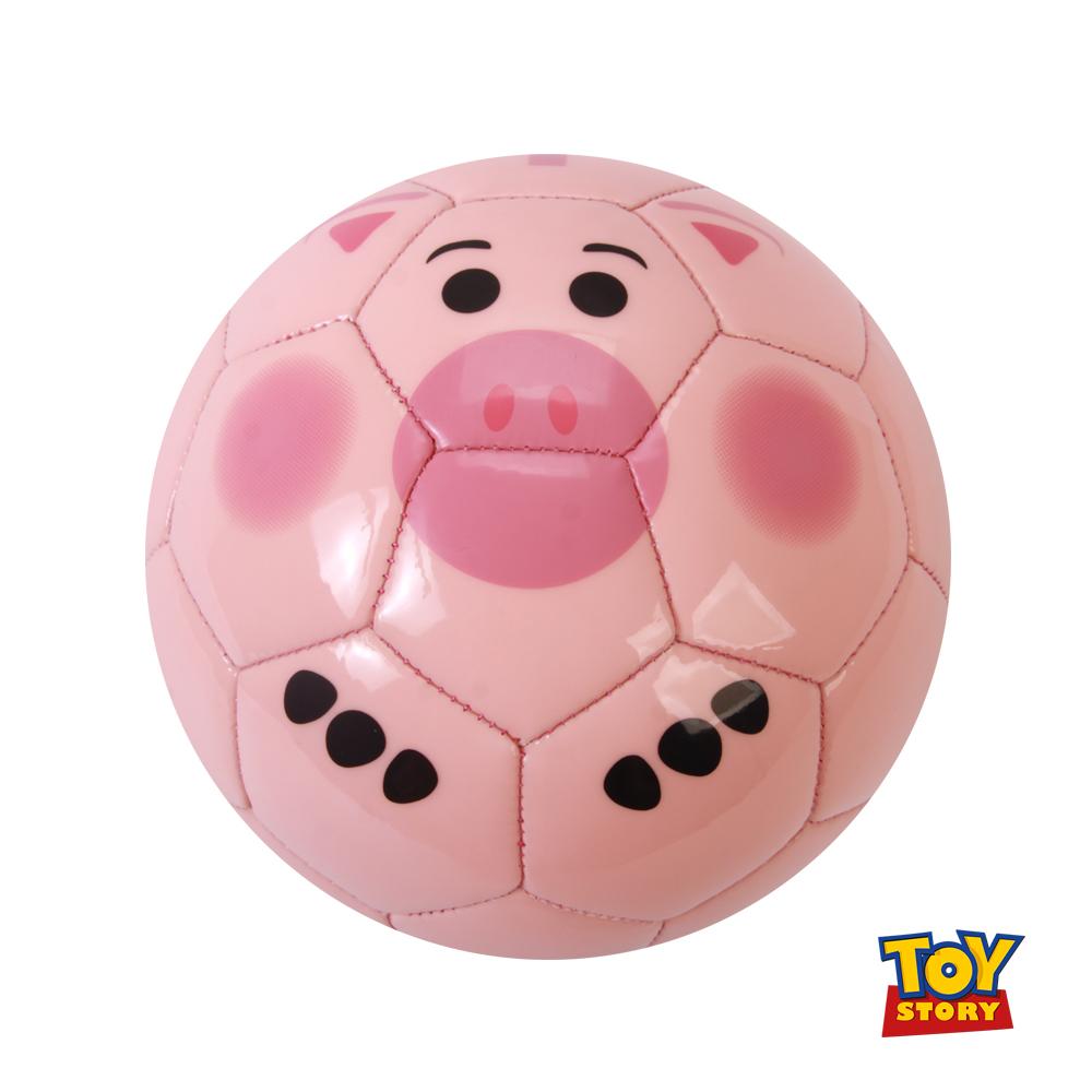 《凡太奇》迪士尼Disney 玩具總動員2號兒童足球火腿款 D665-G
