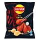 樂事 韓式辣醬炸雞口味洋芋片43G/包 product thumbnail 1