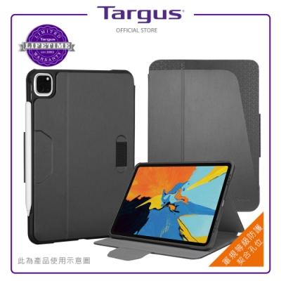 Targus  iPad Air 10.9吋 Click in 軍規保護套-THZ865
