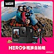 GoPro-HERO9 Black 輕旅自拍組 product thumbnail 2
