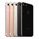 【福利品】Apple iPhone 7 128G 4.7吋智慧手機
