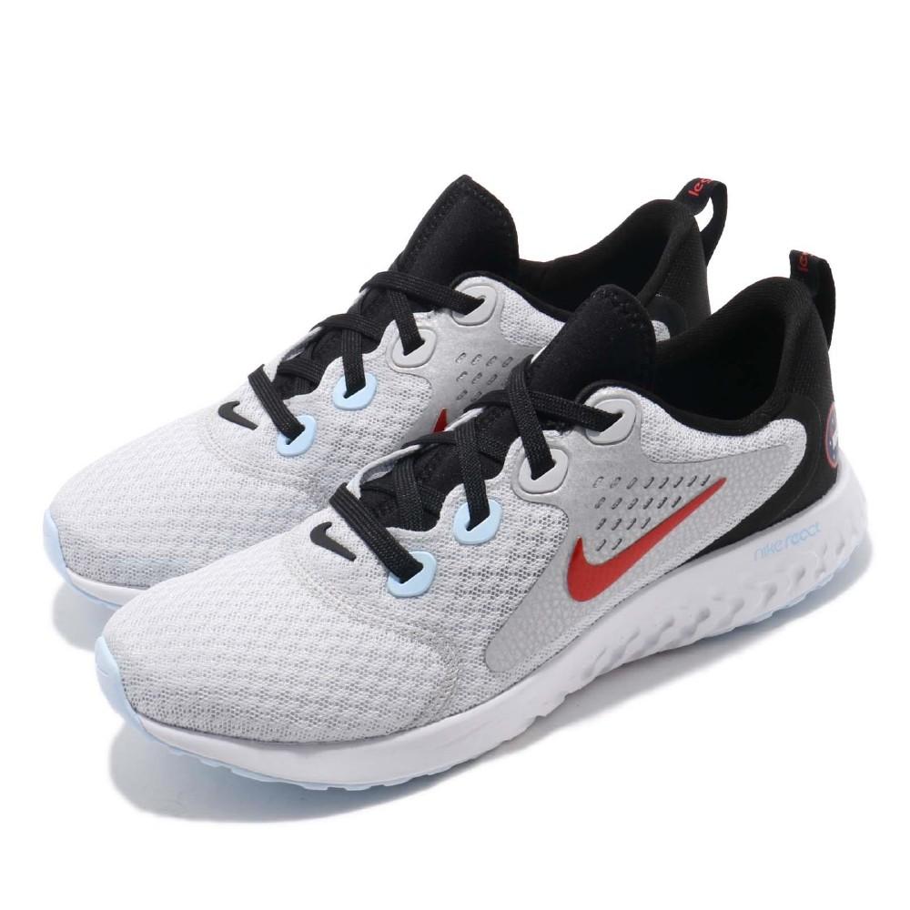 Nike Legend React SD 女鞋 | 慢跑鞋 |