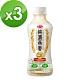 愛之味 純濃燕麥(290mlx24瓶)x3箱組(榮獲兩項國家健康食品認證) product thumbnail 1