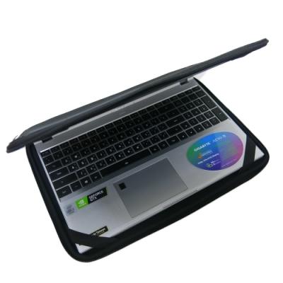 EZstick 技嘉 GIGABYTE Aero 15S SB  適用 15吋-S 3合1超值電腦包組