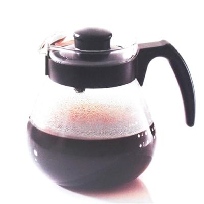 HARIO 咖啡壺-1000ml
