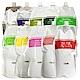Amida 有機系列洗髮精補充包(環保包)1000ml product thumbnail 1