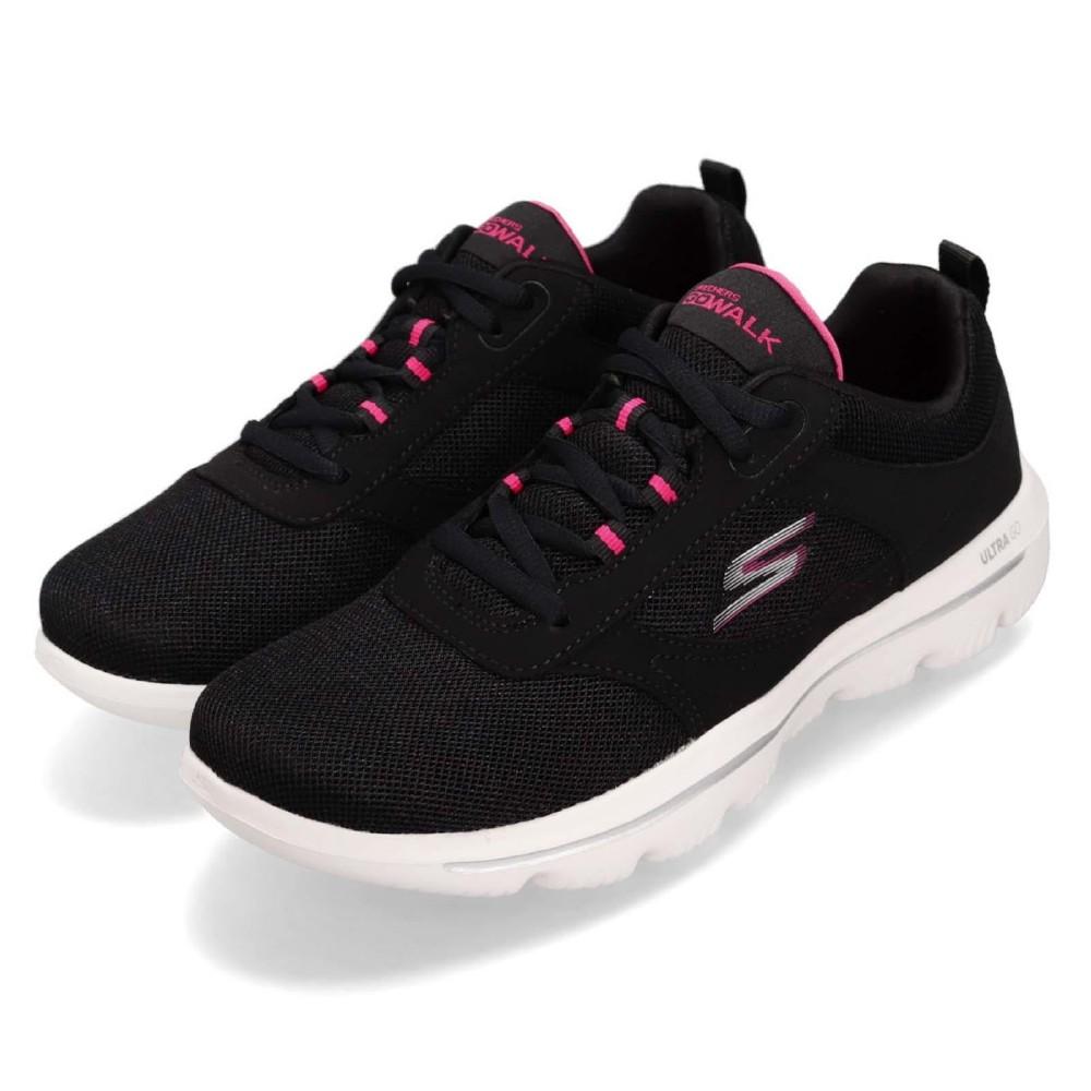 Skechers Evolution Enhance 女鞋