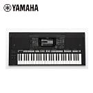 YAMAHA PSR-S775 自動伴奏琴