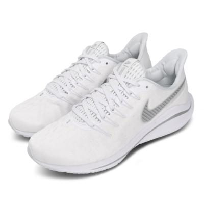 Nike 慢跑鞋 Zoom Vomero 14 運動 女鞋
