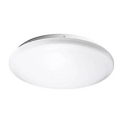 旭光 全電壓16W LED吸頂燈(白光/黃光)