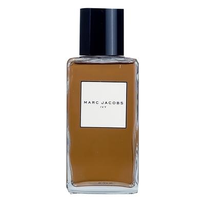 Marc Jacobs Splash Ivy 藤蔓淡香水 300ml 無外盒
