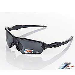 【Z-POLS】新一代PRO款搭載頂級Polarized強抗UV400偏光運動太陽眼鏡!