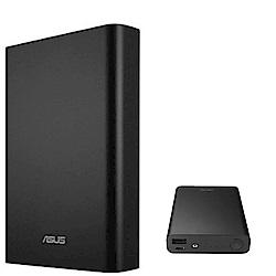 ASUS Zen power Pro PD 行動電源13600mAh
