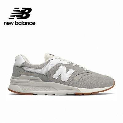 [New Balance]復古運動鞋_中性_灰色_CM997HHR-D楦
