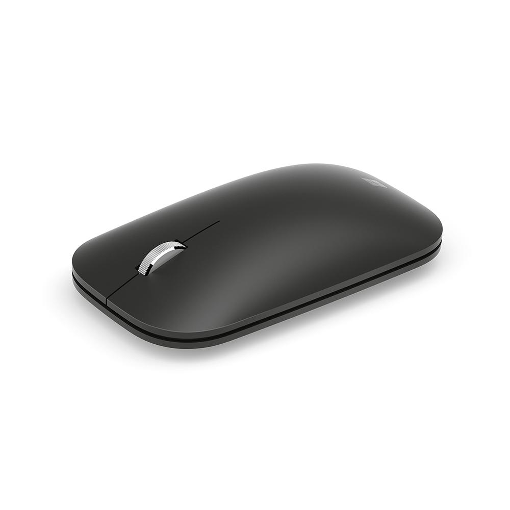 Microsoft 微軟 時尚行動滑鼠