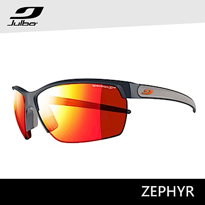 Julbo 太陽眼鏡 ZEPHYR J4841112 (跑步自行車用)