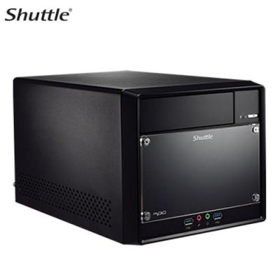 Shuttle 浩鑫 SH310R4 V2 準系統(LGA1151)