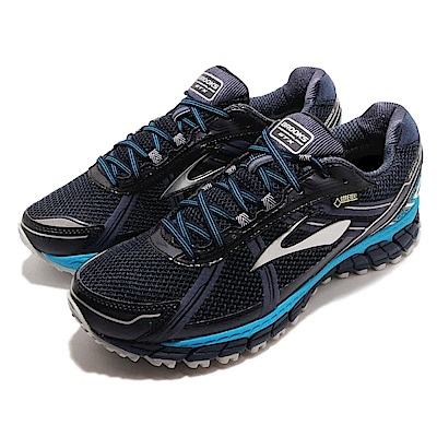BROOKS Adrenaline ASR GTX 男鞋