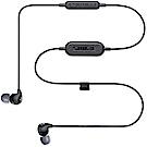 SHURE SE112-BT1 Wireless 藍牙耳道式耳機