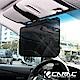 【CARAC】大型抗UV防眩遮陽板 (L) product thumbnail 1