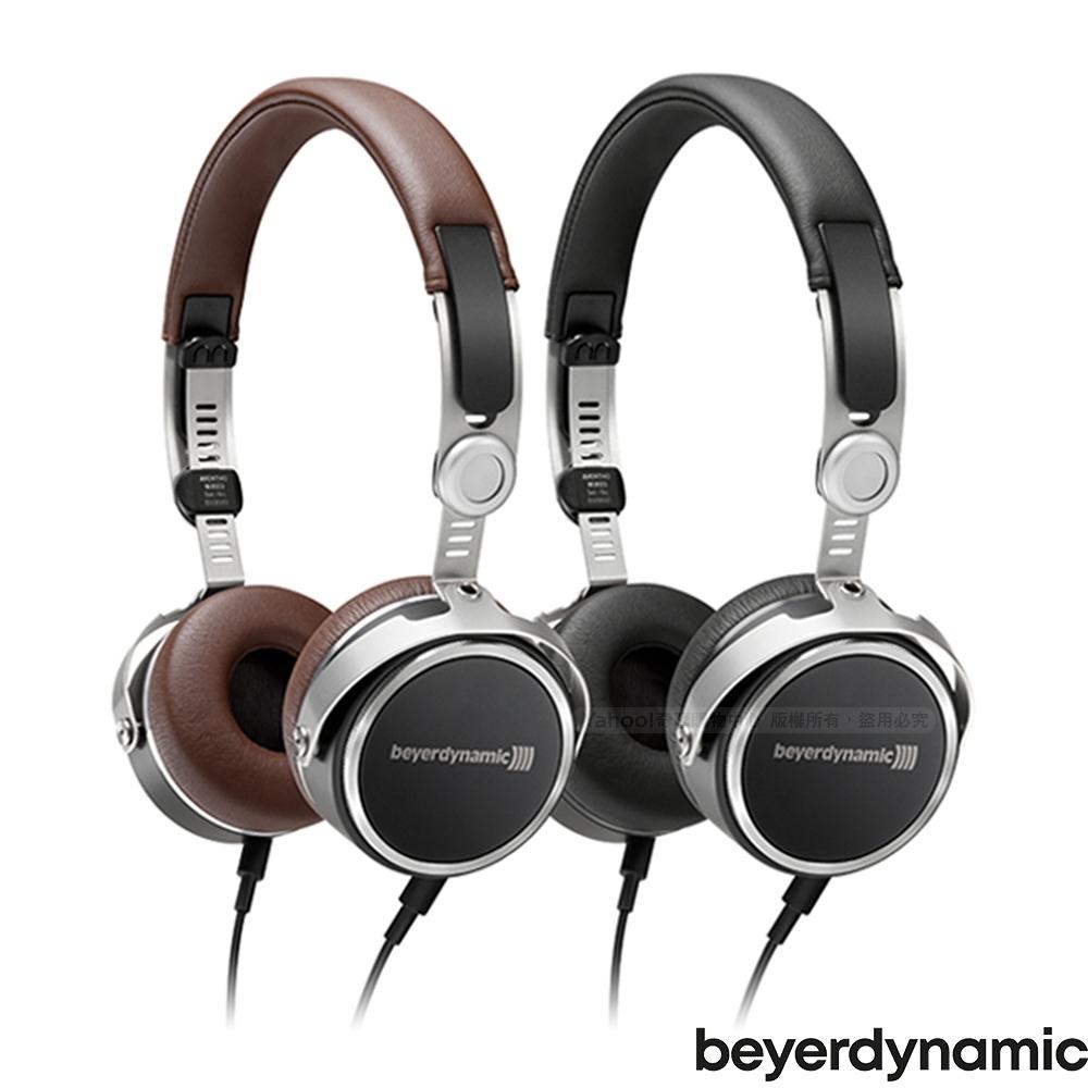 德國拜耳 Beyerdynamic Aventho Wireless 無線耳罩式耳機