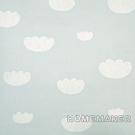 韓國可愛雲朵水貼壁紙(46cm*2.5M)_MG-WT39301-1A